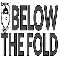 Below The Fold