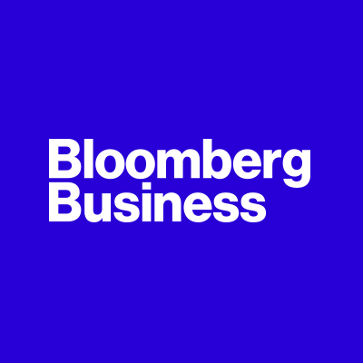 Bloomberg Evening Briefing