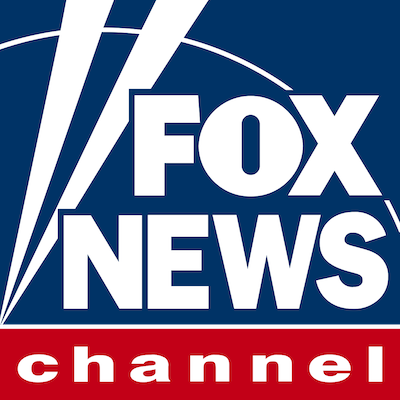Fox News First
