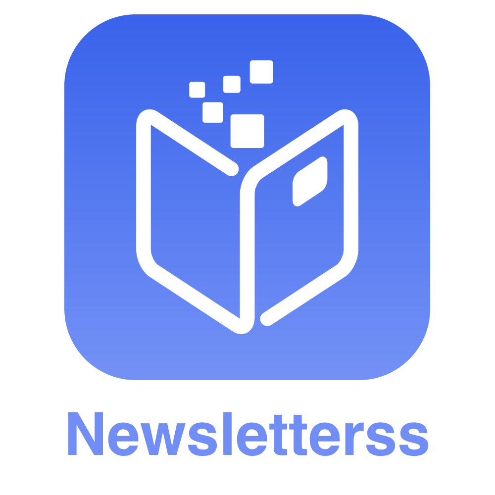 Newsletterss