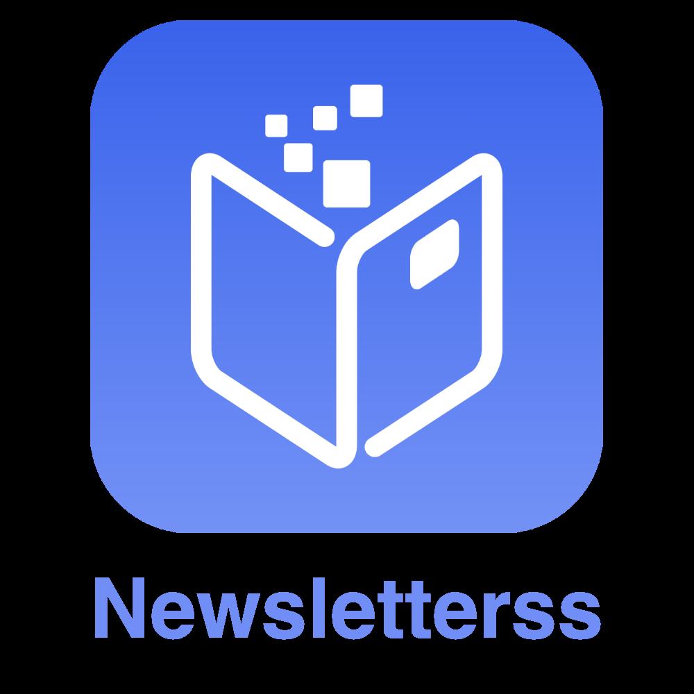 Newsletterss.com